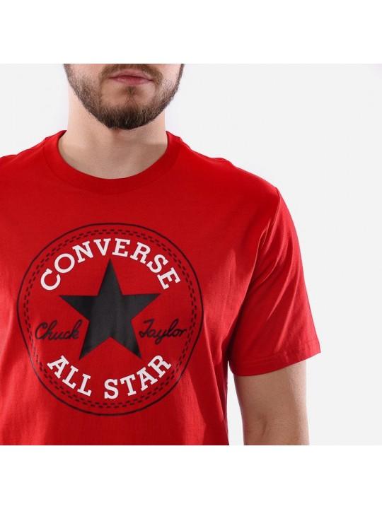 CONVERSE tričko pánske
