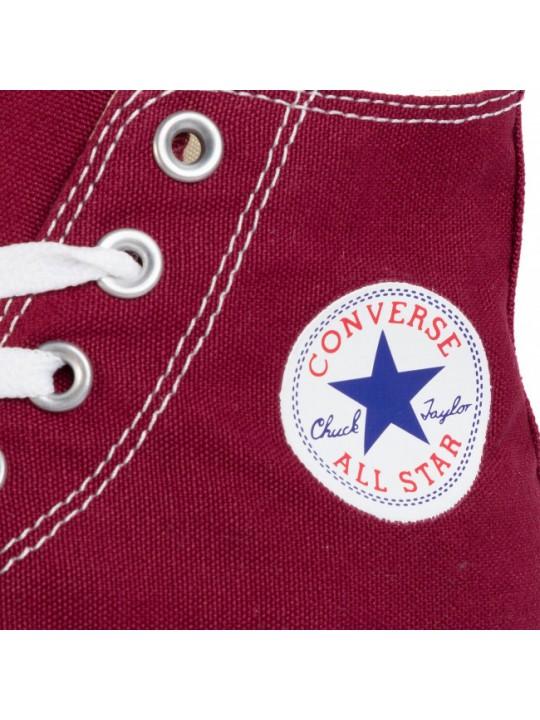CONVERSE tenisky UNI vysoké All Star M9613C