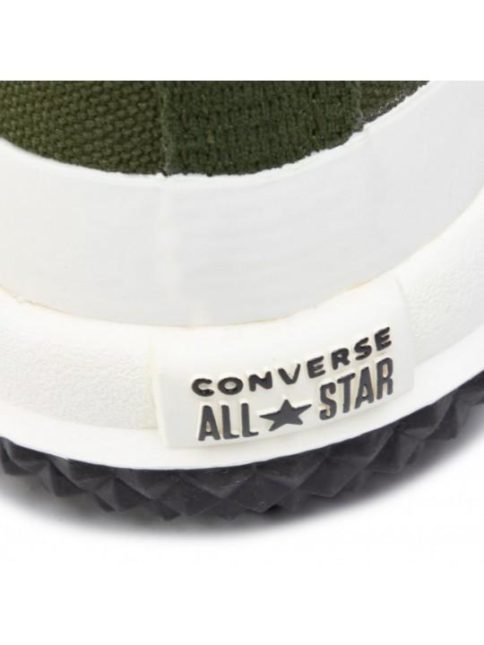 CONVERSE tenisky dámske All Star 166222C