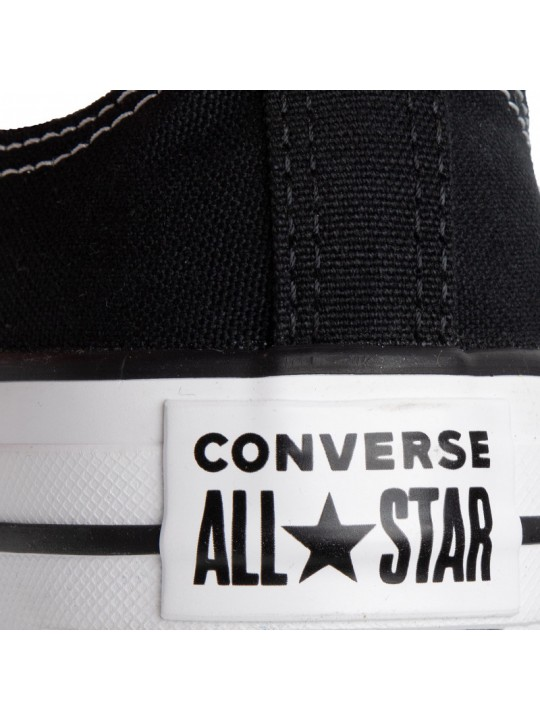 CONVERSE tenisky UNI nízke All Star M9166C
