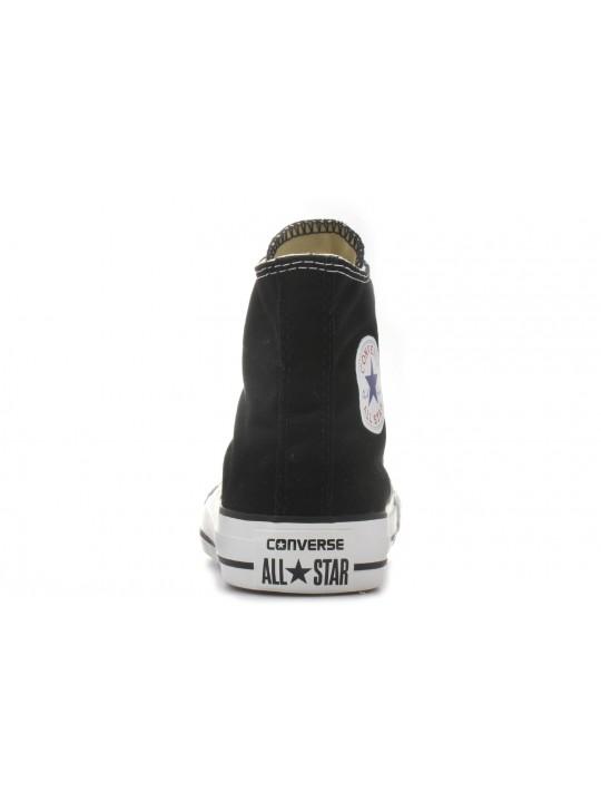 CONVERSE tenisky UNI vysoké All Star M9160C