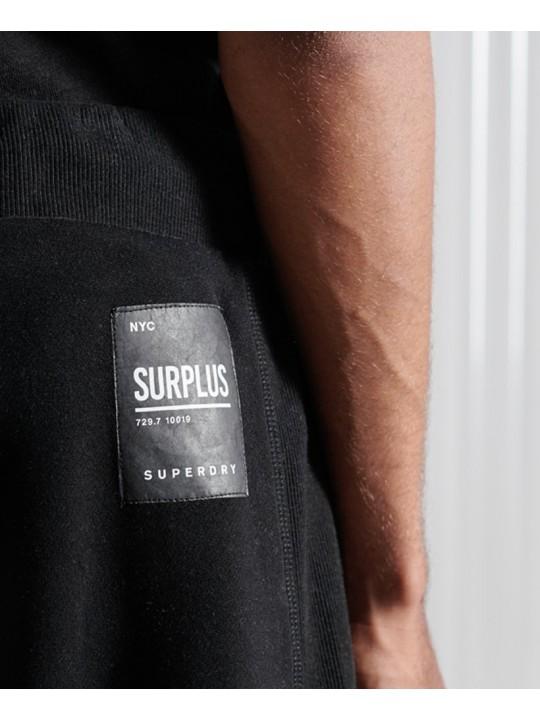 Tepláky pánske SUPERDRY Surplus jogger